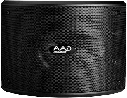 Loa Karaoke AAD K-410