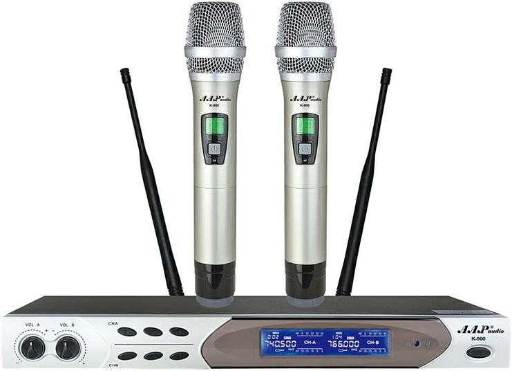 aap-audio-k-900.jpg