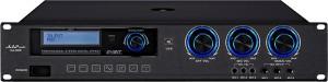 Amply karaoke AAP audio KA-300