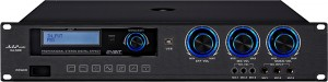 Amply karaoke AAP audio KA-500