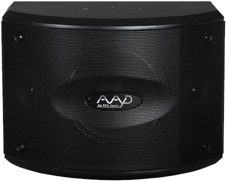 Loa karaoke AAD K-408 nhập khẩu