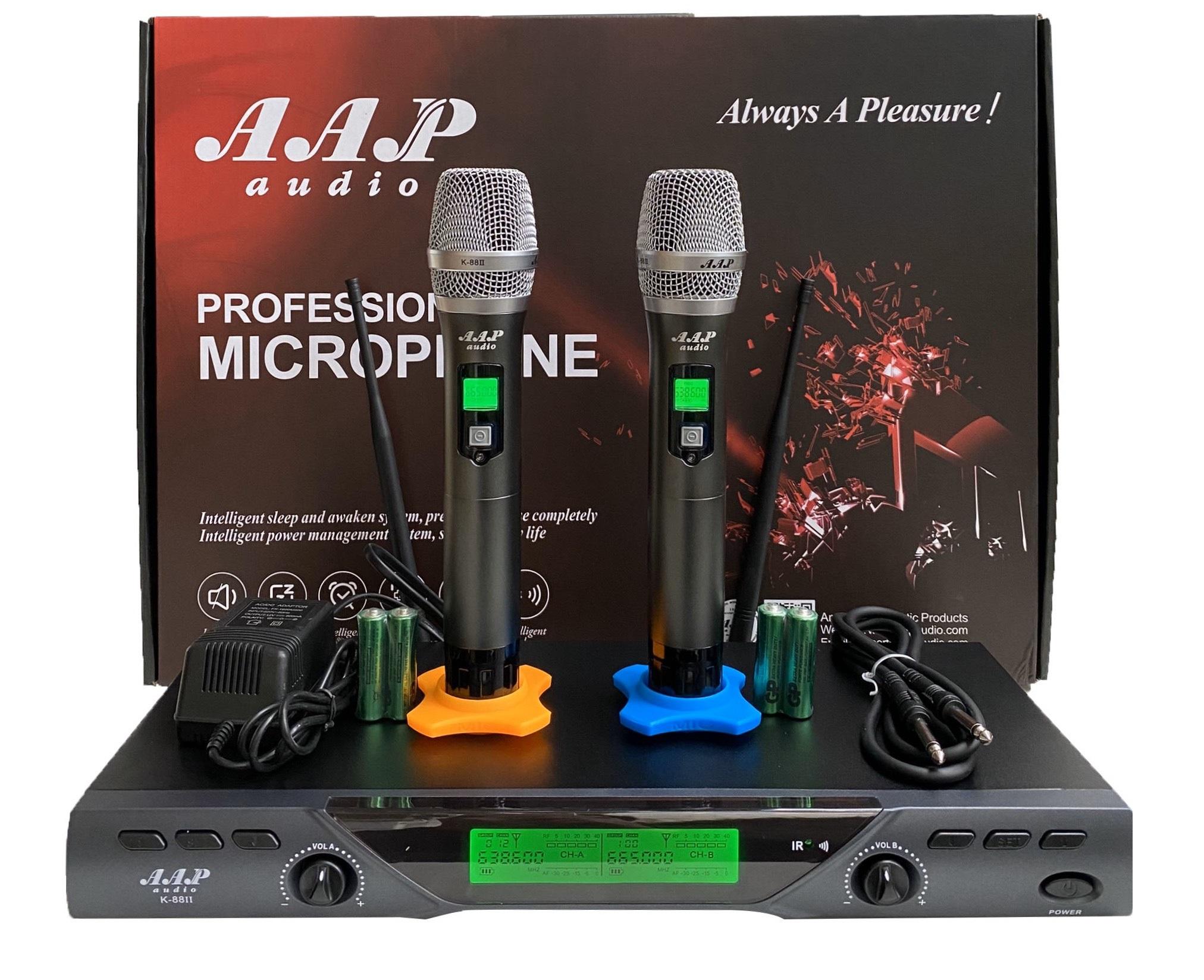micro/aap-audio-k-88.jpg